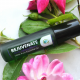 REJUVENATE - Anti-Aging Oil Blend
