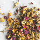 Tea • (LAVENDER ROSE) Loose Leaf