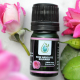 Rose Absolute Bulgaria 100% Pure (Therapeutic)