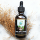 Argan Oil Extra Virgin (Pharmaceutical)