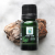 Leaf Cedar 100% Pure Essential Oil (Therapeutic)
