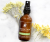 DISCRETION Bathroom Spray - Fresh Meadow |  2oz.