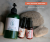 All-Natural Hand Sanitizer & Moisturizer
