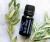 Blue Tansy 100% Pure Essential Oil (Therapeutic)