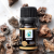 Myrrh 100% Pure Essential Oil (Therapeutic)