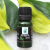 Tea Tree Australian 100% Pure Essential Oil (Therapeutic)