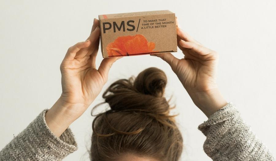PMS Kit