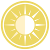 Purchase SHIELD Sunscreen - Collect 150 Seeds <b>(DOUBLE DIP)</b>