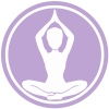 Purchase Yoga Kit - Collect 750 Seeds One Time <b>(DOUBLE DIP)</b>