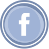 Follow Us On Facebook - Collect 100 Seeds One Time